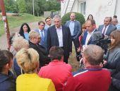 Аксёнов пригрозил закрыть винзавод в Крыму