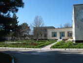 В текущем году в Феодосии реконструируют ряд детских садов