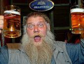Россия начала экспорт пива в Гондурас