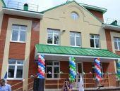 В Крыму построят три новых психоневрологических интерната