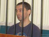 «У Лукичева есть покровители, с которыми я вынужден считаться», – Дмитрий Щепетков