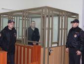 Суд отклонил апелляцию на пожизненный срок маньяка из Севастополя