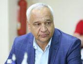 Аксёнов подписал указ о назначении Глотова министром ЖКХ Крыма