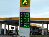 Власти Крыма объяснили, почему в Крыму дорогой бензин и когда он может подешеветь