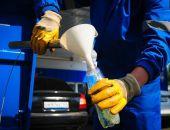 В Крыму проверили качество топлива на АЗС – в половине случаев выявили некачественное