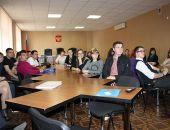 Крымских школьников водят на экскурсии в суды