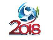 Команда России не надеется на победу в Чемпионате мира по футболу