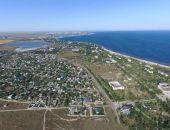 В западном Крыму вместо трёх аварийных построят два новых пирса