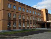 Феодосия нуждается в строительстве школы и детсада