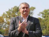 «Я расцениваю это как «привет» лично мне», – глава Крыма Аксёнов о задержании экс-мэра Ялты