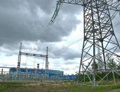 """Объекты """"Крымэнерго"""" полностью готовы к началу работы первых энергоблоков новых ТЭС"""