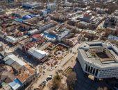 Концерты, шествие и Йошкин кот: как столица Крыма отпразднует свое 234-летие