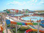 В Крыму проверили 75% аквапарков в преддверии курортного сезона