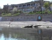 Пляж «Суворинские Камни» закроют для купания