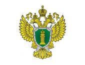 Прокуратура добилась блокировки сайтов по продаже поддельных дипломов севастопольского вуза