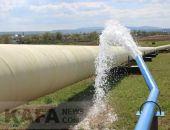 «Воде Крыма» поручили увеличить объемы водоснабжения Феодосии и Судака