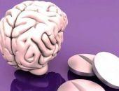Учёные пока не могут выяснить, каким путём некоторые антибиотики вызывают приступы эпилепсии и судороги