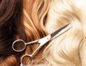 Пять инфекций, которыми можно заразиться в парикмахерской