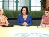 Феодосийского жениха покажут на Первом канале 30 мая