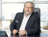 Из России уехал миллиардер Минц, состоявший в санкционном списке