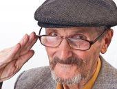 В России нашли способ увеличить продолжительность жизни до 80 лет