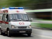 В Симферополе невозможно дозвониться в Скорую: неизвестные украли телефонный кабель