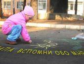 В Крыму насчитали более 7 тыс. человек, которые не платят детям алименты