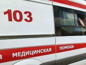В столице Крыма восстановили работу номера скорой помощи 103