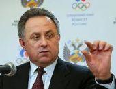 Курировать Крым и Севастополь будет экс-министр спорта РФ Виталий Мутко