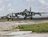 На полигонах в Крыму пройдут совместные учения авиации, ПВО и флота (фото)