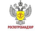 Половину продуктов питания в детские лагеря Крыма доставляют с нарушениями санитарных норм