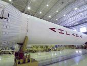 В России определили сроки испытаний первой многоразовой ракеты