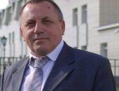 В Крыму пропал российский экс-депутат