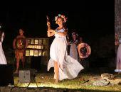 Фестиваль античного искусства «Боспорские агоны» пройдёт в Керчи с 8 по 13 июня