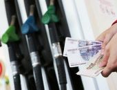 Опрос: россияне назвали виновных в росте цен на бензин