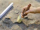 В Старом Крыму учёные из Монголии поучаствуют в археологических раскопках