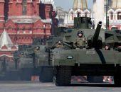 Опубликован рейтинг миролюбия, Россия вошла в десятку наименее миролюбивых стран