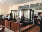 Экс-военнослужащие крымского санатория ФСБ отправятся в колонию за похищение человека