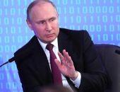 В Севастополе общественница в суде требовала обязать Заксобрание вручить грамоту Путину