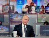 Президент РФ в ходе ежегодной прямой линии поговорил об онкологии