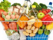 Власти Крыма заявили, что цены на продукты в Крыму ниже, чем в Краснодарском крае