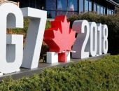 В G7 создадут «группу быстрого реагирования» на действия России