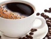 Учёные составили идеальный алгоритм употребления кофе