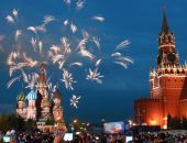Половина россиян не помнит название праздника 12 июня