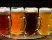 В России проверили 40 сортов пива, но по-настоящему вкусного не нашли