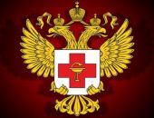 Аксёнов рассказал о развитии сферы здравоохранения в Крыму и озвучил проблемы