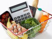В Крыму за год снизились цены на 18 основных продуктов питания, – Минпромполитики