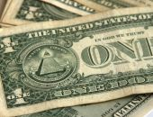 Россия избавляется от ценных бумаг Казначейства США