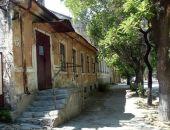 В Крыму 40% жилого фонда - дома возрастом от 45 лет и старше