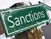 Евросоюз продлил антироссийские санкции из-за Крыма